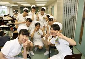 横浜中央病院附属看護専門学校   地域医療機能推進 …