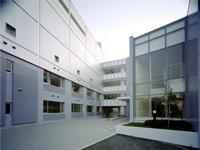 キャンパスライフ   横浜中央病院附属看護専門学校 …